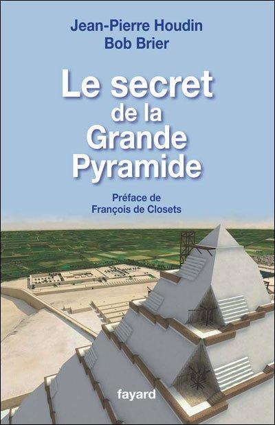 livregrandepyramide.jpg