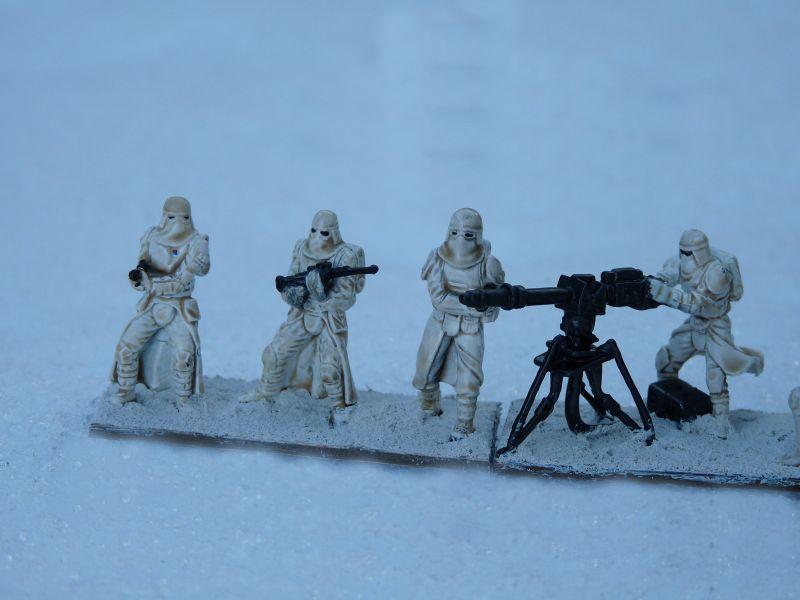 snowtroopers.jpg