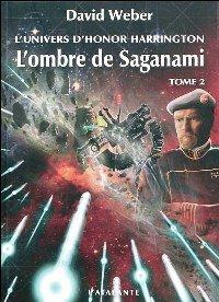 saganami2.jpg