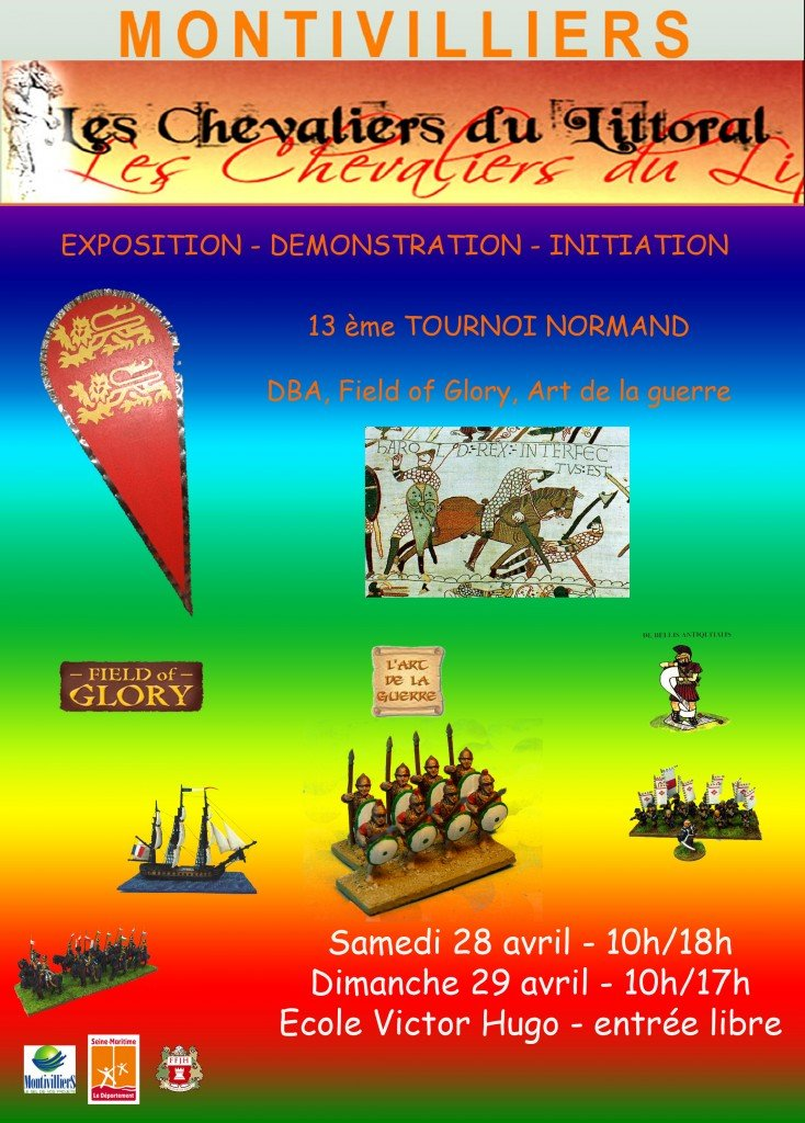 Tournoi Normand 2012 TN2012-734x1024