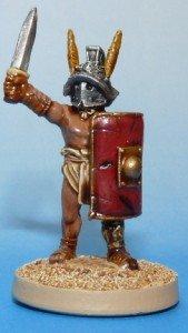 Familia gladiatorum dans Jeu de figurines P1020993-169x300