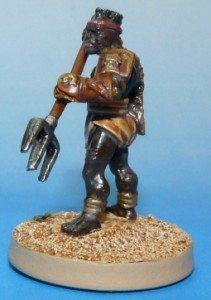 P1020994-211x300 dans Jeu de figurines