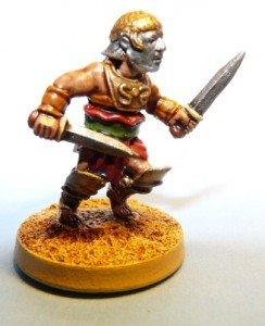 Familia gladiatorum 2 dans Jeu de figurines P1030008-244x300