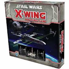 Star wars X-wing miniatures dans Humeur SW-Xwing