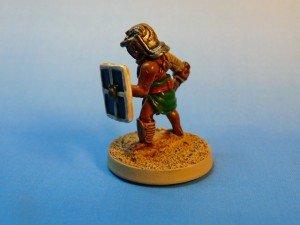 Familia gladiatorum 3 dans Jeu de figurines p1030162-300x225