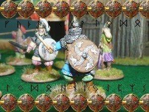 saga2-300x225 dans Jeux d'histoire