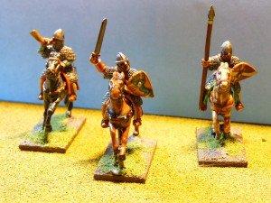 normands-1-300x225 dans Saga